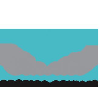 Gráfica Seixas - Convites