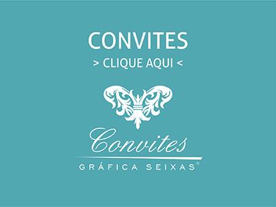 ico-convites