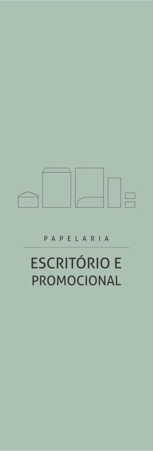 Escritório e Promocional