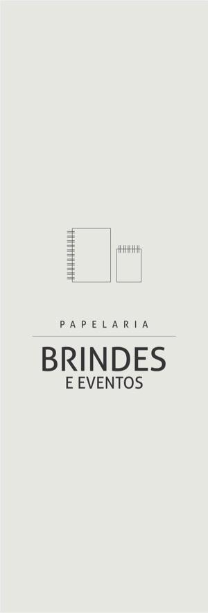 Brindes e Eventos